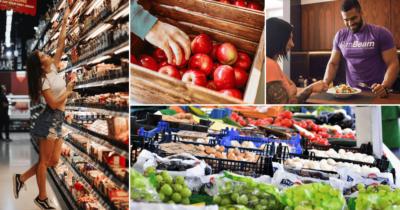 Valóban jobbak az organikus és bio élelmiszerek, mint a közönségesek?
