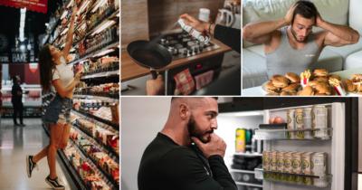 12 savjeta za povoljnu kupnju i pripremu jela