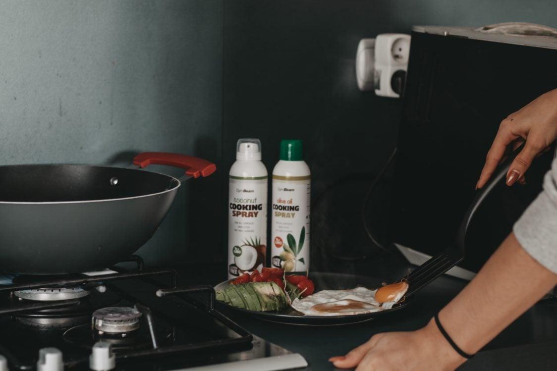 Doručak i mršavljenje