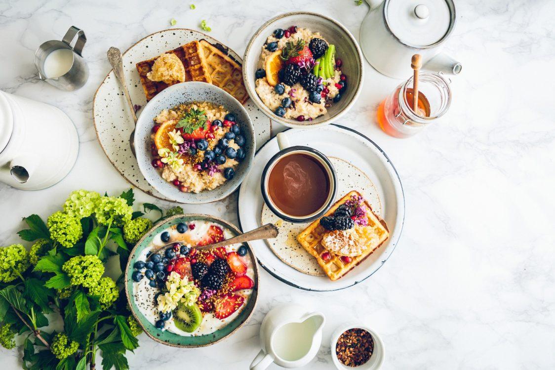 Je li doručak temelj dana ili stari mit?