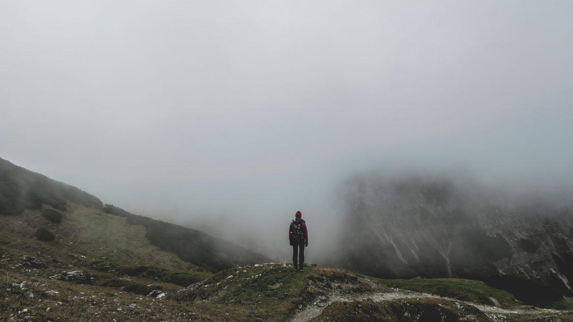 Melatonin und saisonale Depression