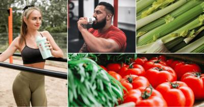 Negativne kalorije – mit ali idealen način za hujšanje?
