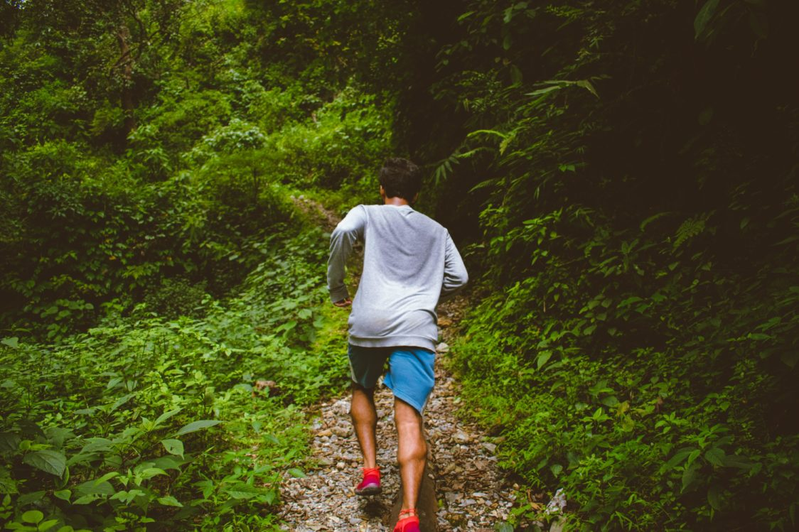 Znojenje i njegova važnost za tijelo
