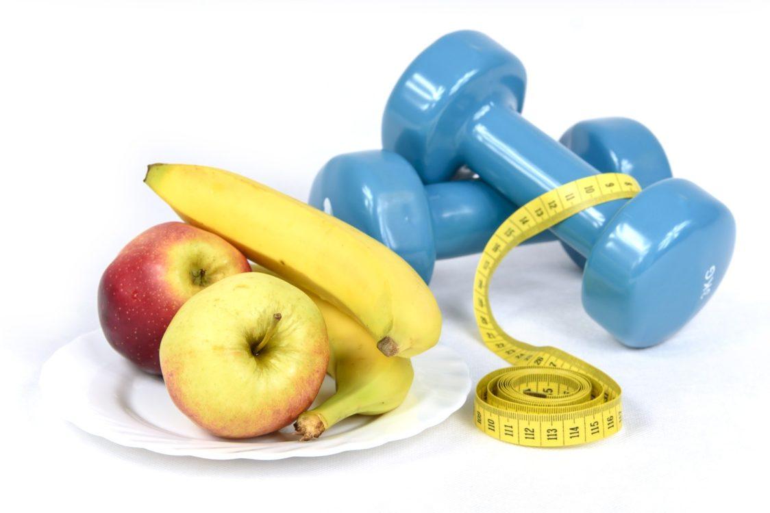 Banane uzrokuju osjećaj sitosti i smanjenje gladi