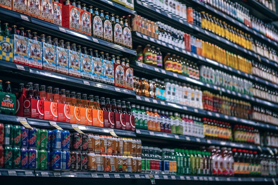 Le bevande zuccherate provocano affaticamento