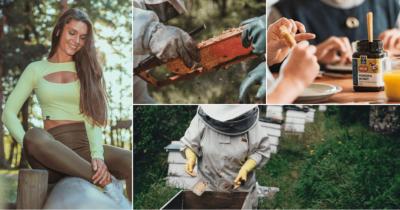 Manuka med – zbytočný hype alebo naozaj liečivý zázrak?