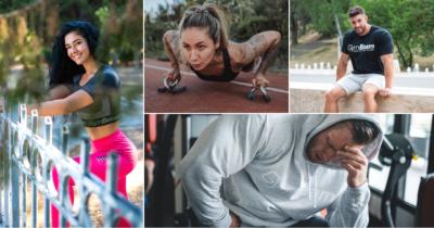 Je pravda, že po namožených svalech rostou svaly rychleji?