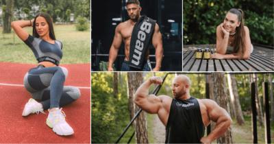 Aký má vplyv hormonálna nerovnováha na svalovú hmotu mužov a žien?