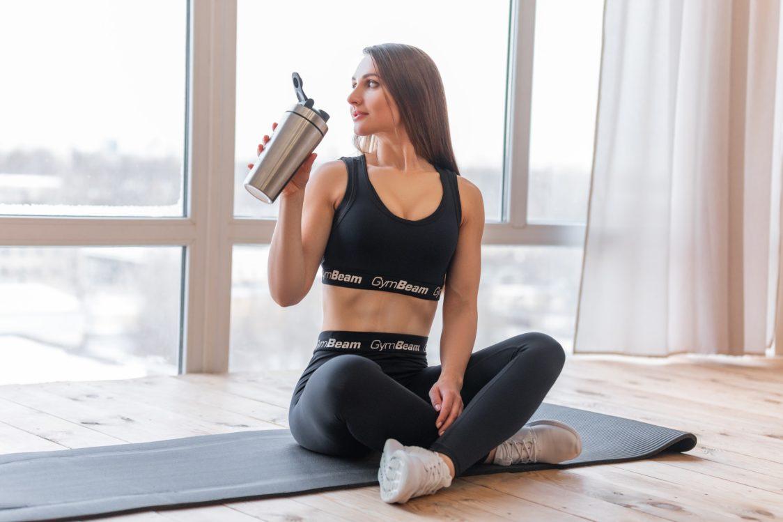 Miért változik a testsúlyunk?