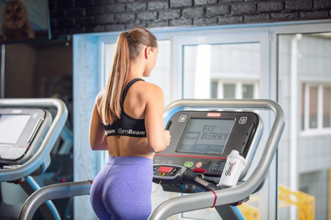 A szexi alakhoz és a tökéletes sportteljesítményhez a megfelelően megtervezett edzésen át vezet az út