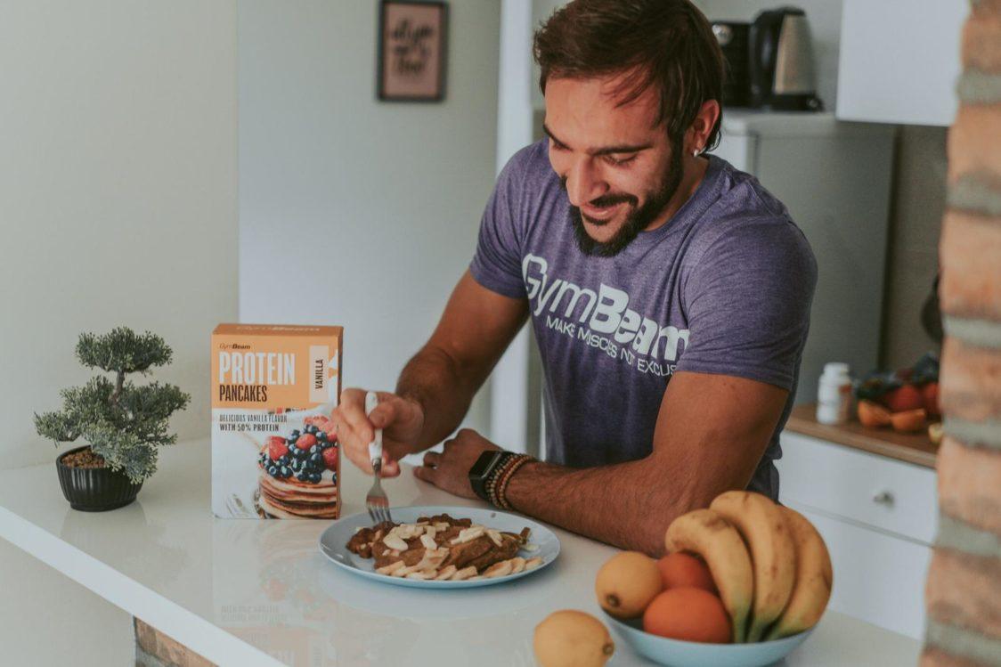 6 táplálkozási tényező, amelyek befolyásolják a testsúly ingadozását