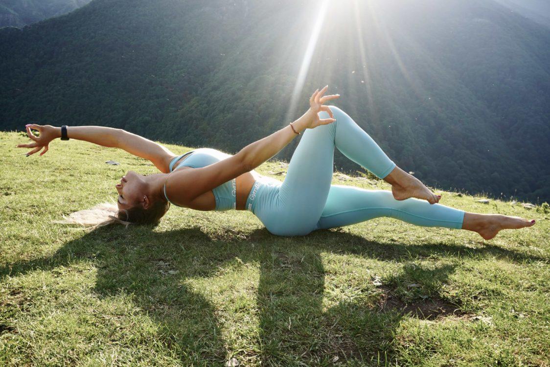 Le proteine supportano la perdita di peso