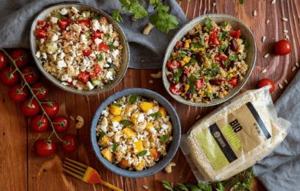 Web - Salsa di quinoa 3x inak