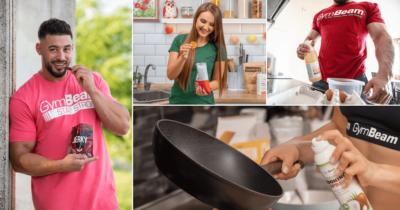 20 de alimente cu care puteți completa cu ușurință aportul de proteine din meniul vostru