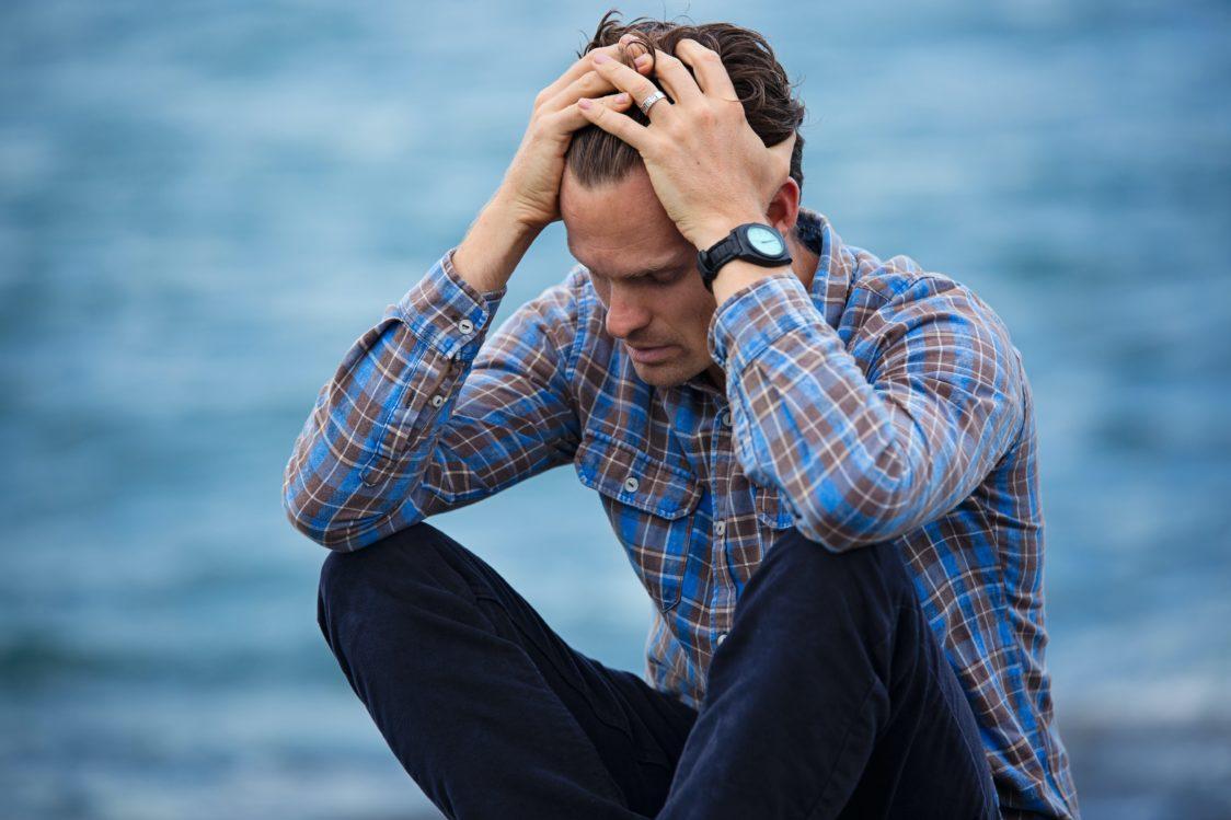 ашваганда и родиола розеа намаляват стреса