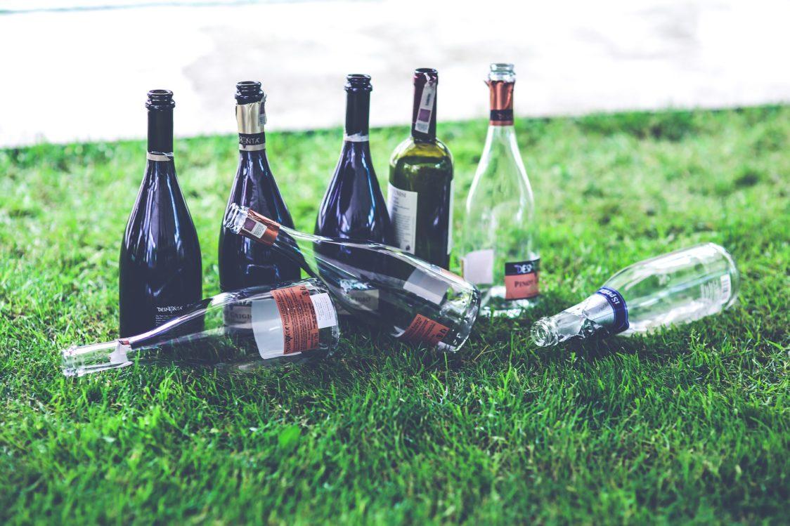 алкоголь снижает уровень тестостерона