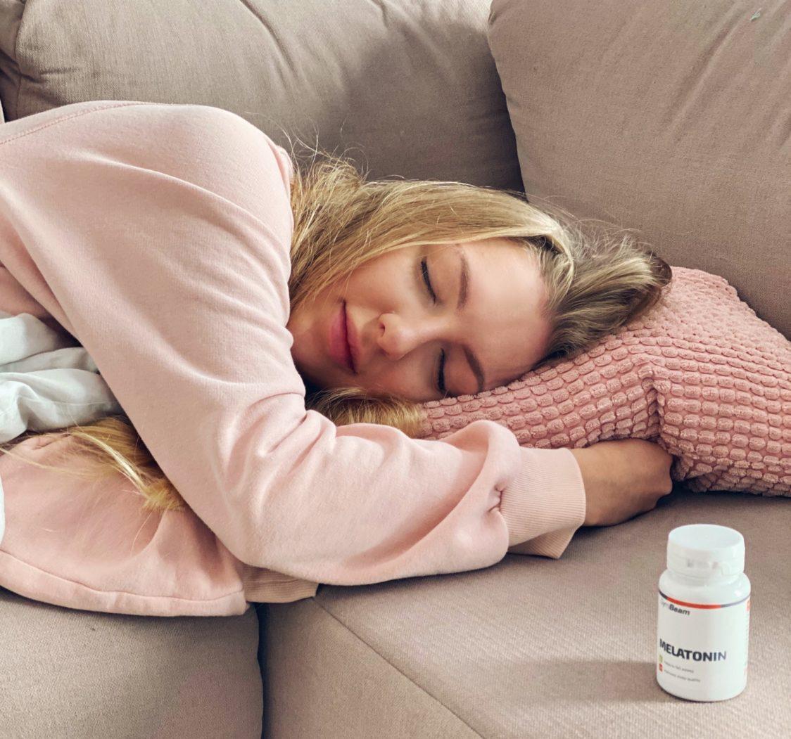 Sleep and fatigue