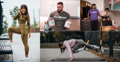 Sklapovačky a sedy-lehy: Proč vám nepomůžou zhubnout břicho?