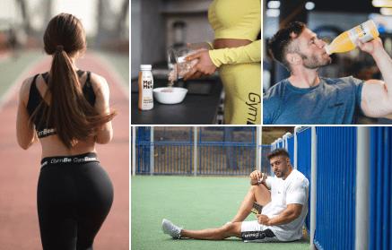 Cvičenie nalačno - mýtus alebo efektívna cesta k úbytku tuku?