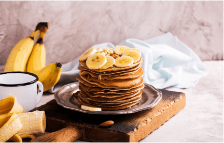 BANANA-PANCAKES-RECIPE-ARTICLE_1_-min1
