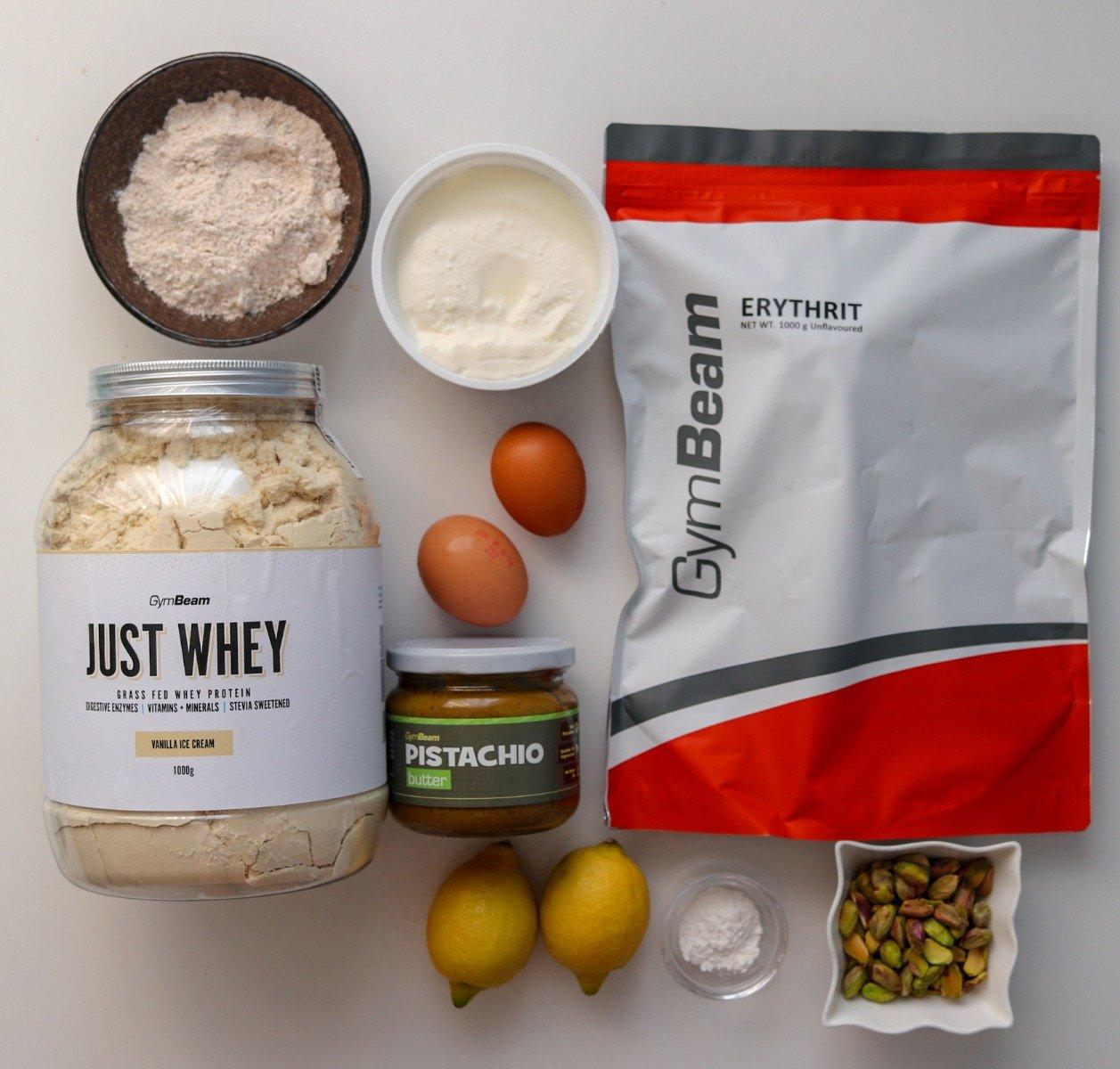 Wie man mit Backpulver und Zitrone Gewicht verliert