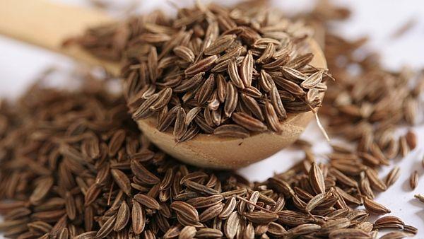 kmín: top 10 nejzdravějších semen