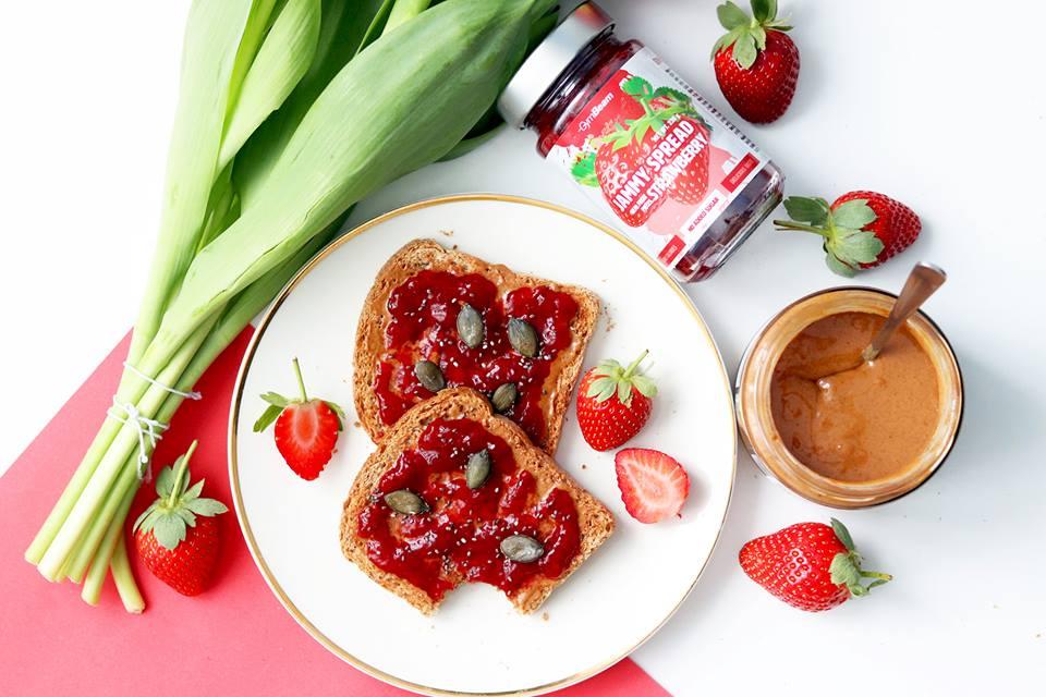 Ce trebuie să mâncați cu 60 de minute înainte de exerciții cardio