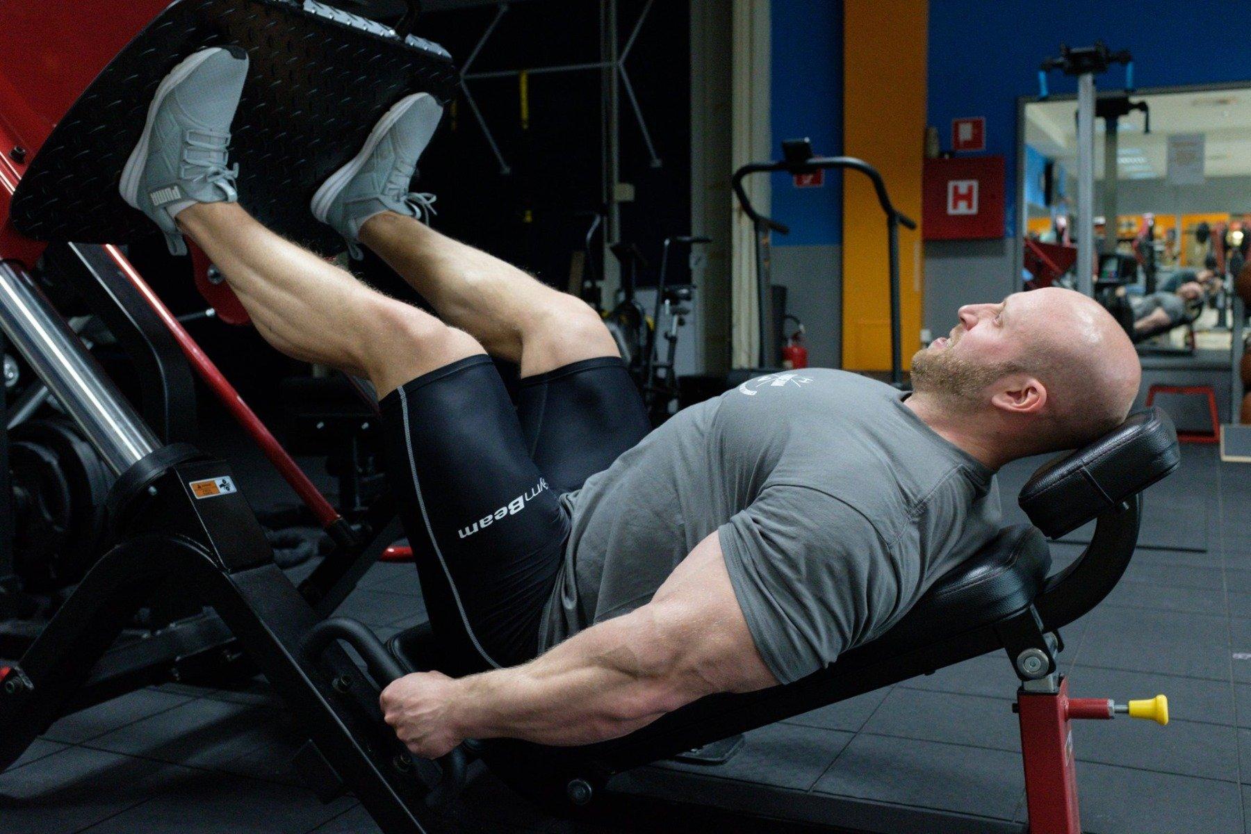Есенциални аминокиселини и тяхното въздействие върху растежа и изграждането на мускулите