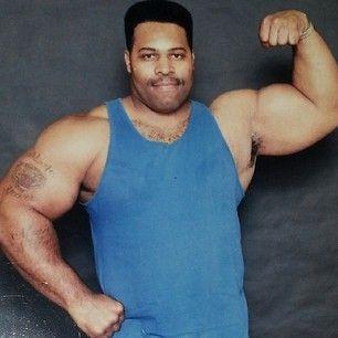 ct fletcher pierdere în greutate pierde întotdeauna în greutate în timpul verii