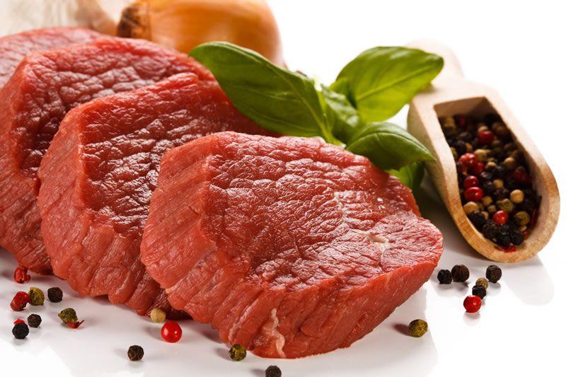 Surse alimentare din care poate fi procurata Beta Alanina