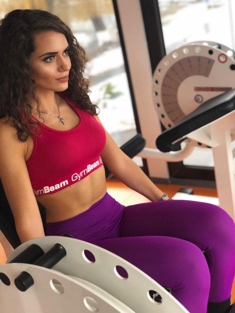Dextroza și carbohidrații după antrenament ca sursă rapidă de glicogen pentru mușchi