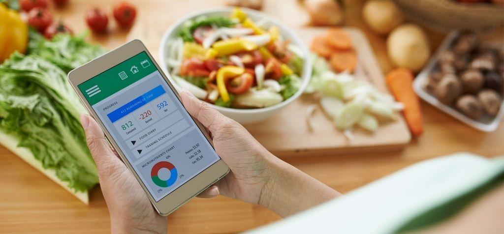 2 hónap alatt 10 kg fogyás gyakori kérdések diéták listája