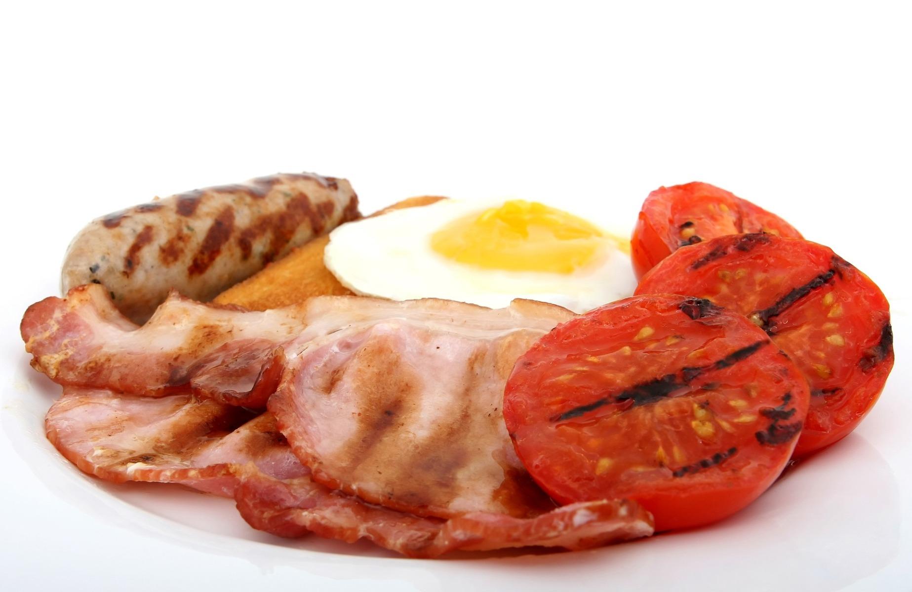 Ouăle și colesterolul
