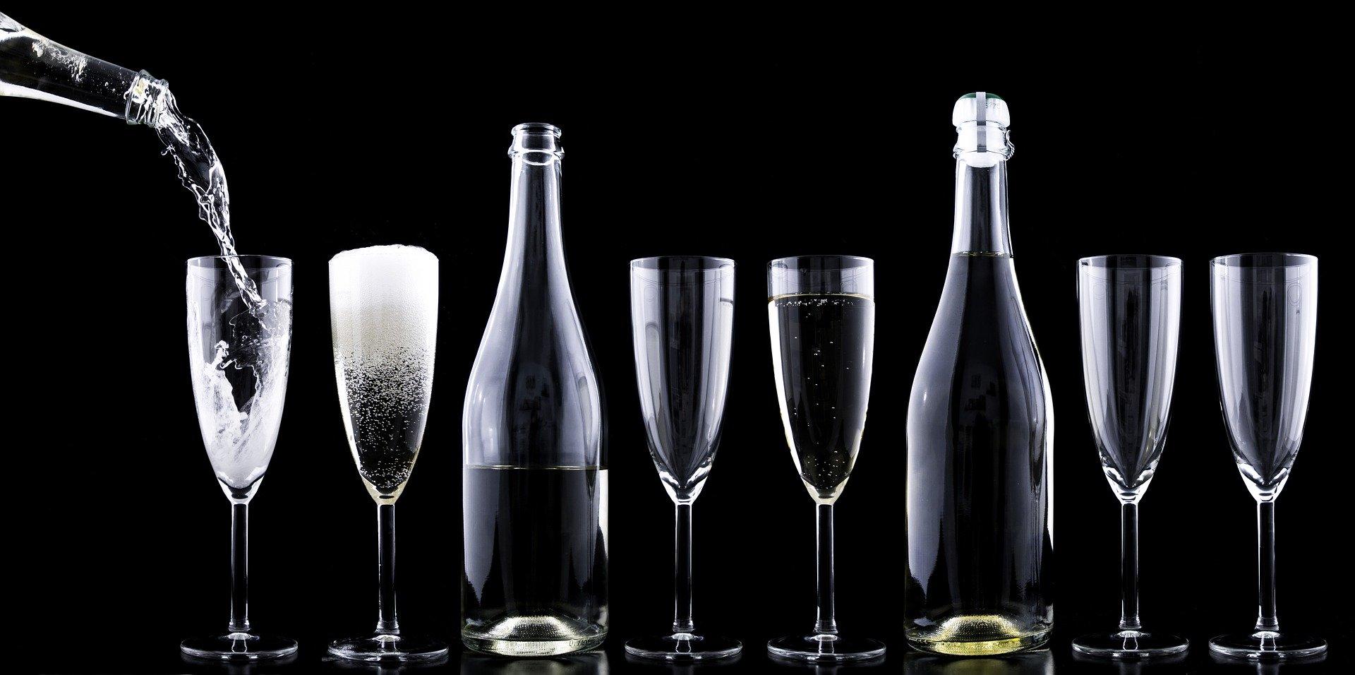 Ako vplýva alkohol na chudnutie, regeneráciu a rast svalov?