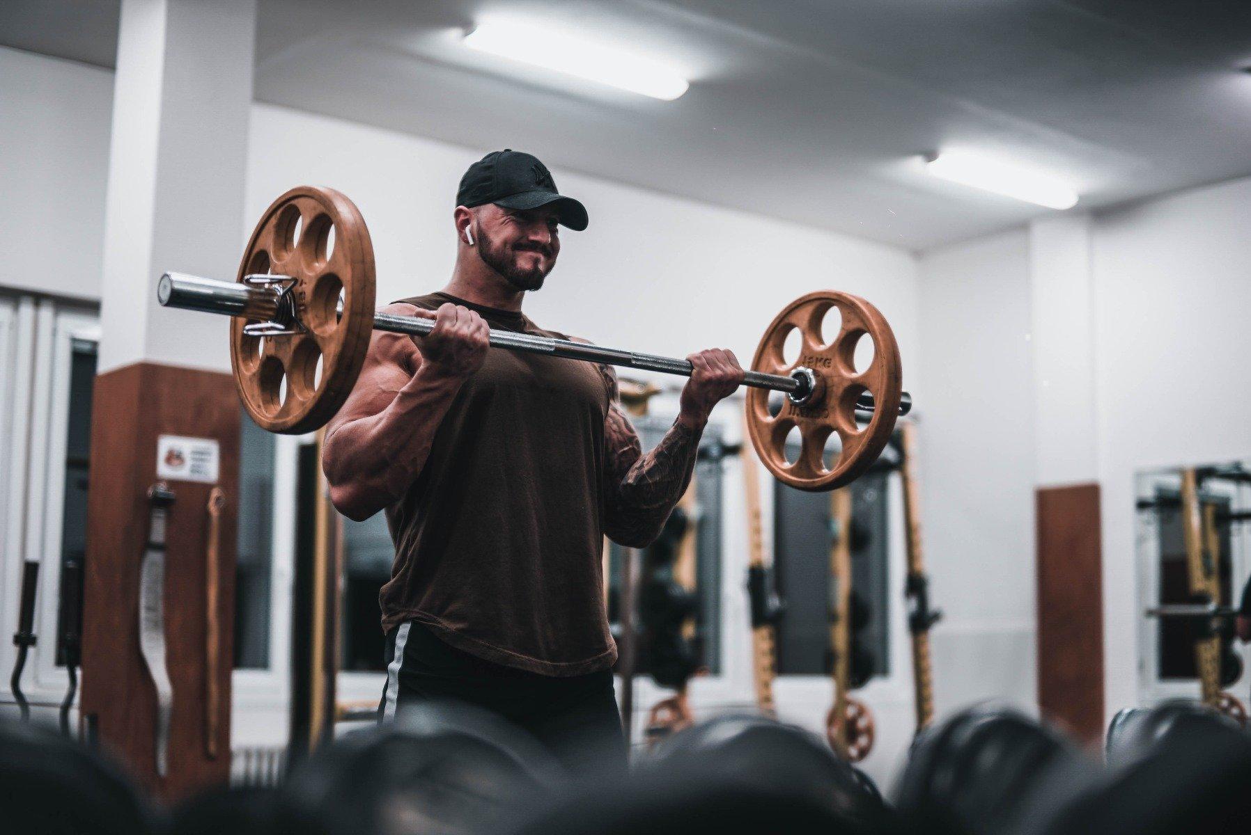 Aveți nevoie de carbohidrați după antrenament?