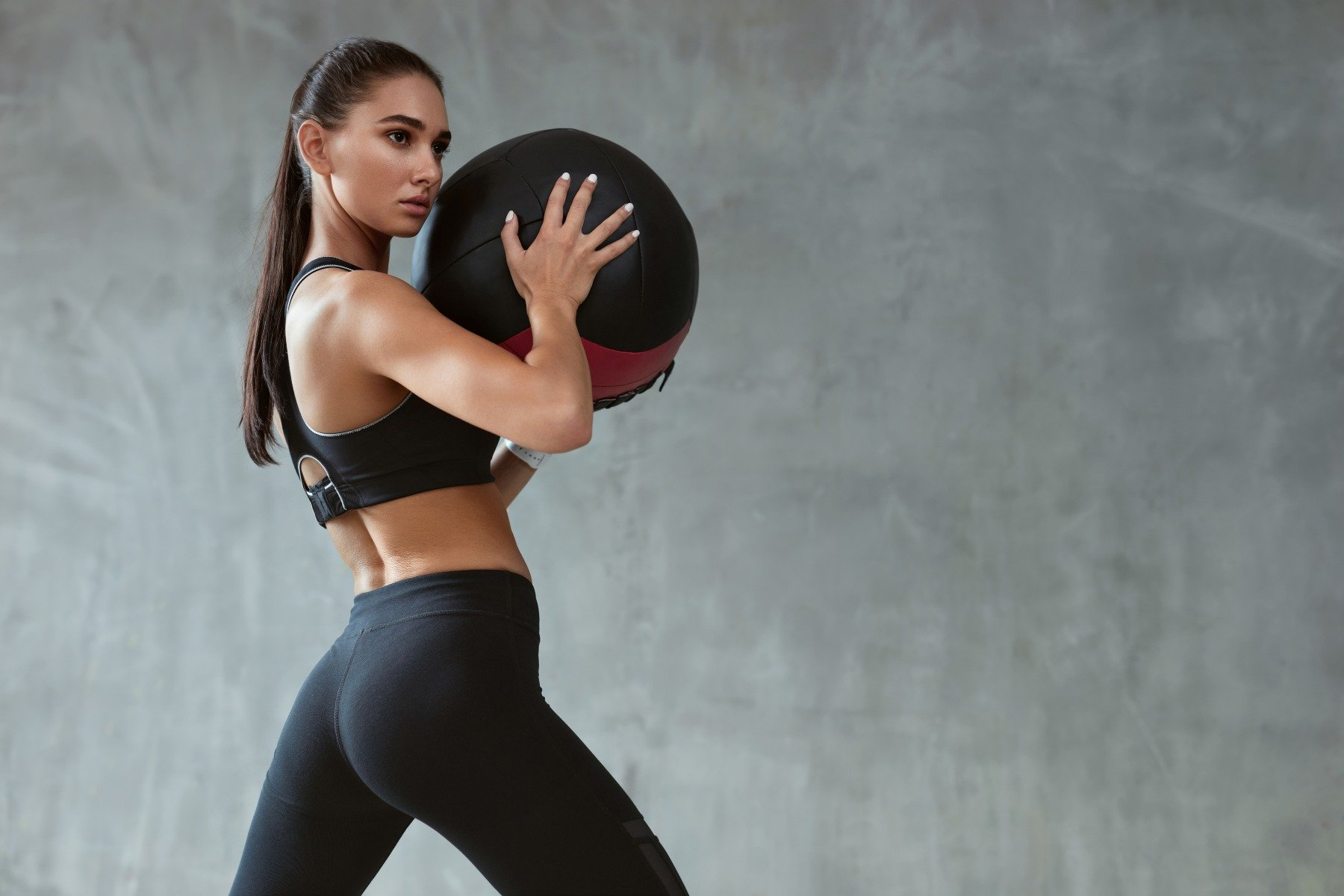 Betaine benefits for athletes