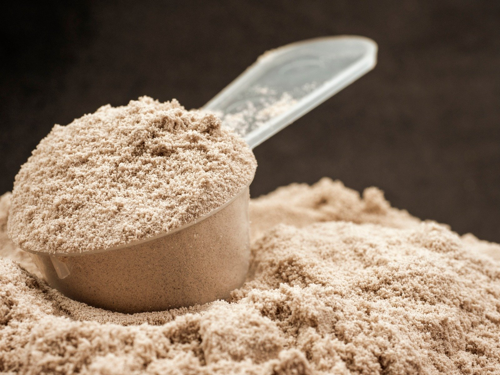 proteine de slabit femei