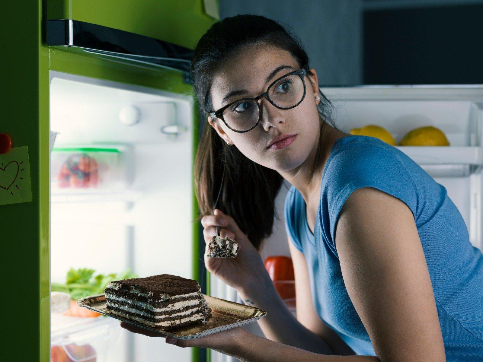 """Cheat meal - čo je to a ako funguje """"podvádzanie"""" v stravovaní športovcov"""