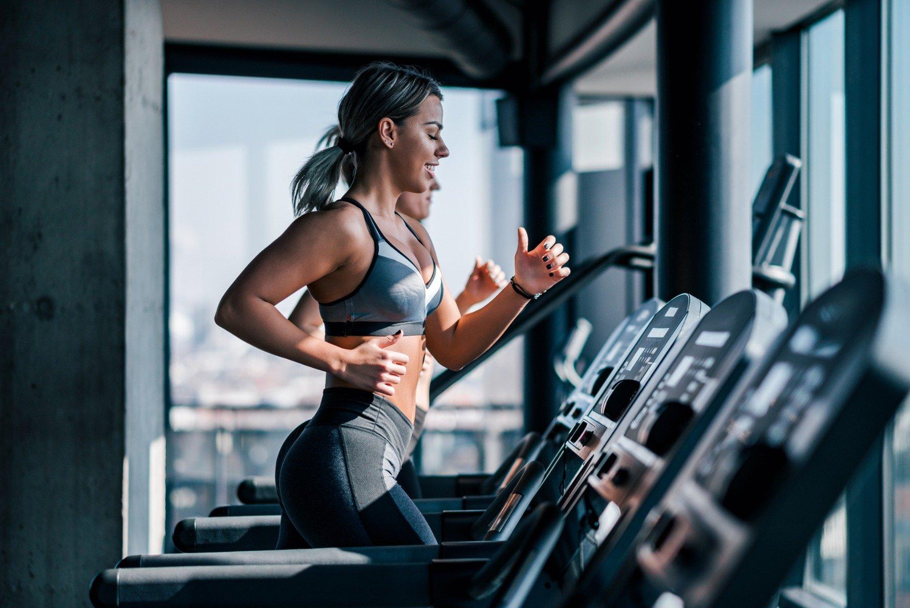 hogyan lehet csökkenteni az ízületi fájdalmat az artritiszben vásároljon ozokeritet ízületi kezeléshez