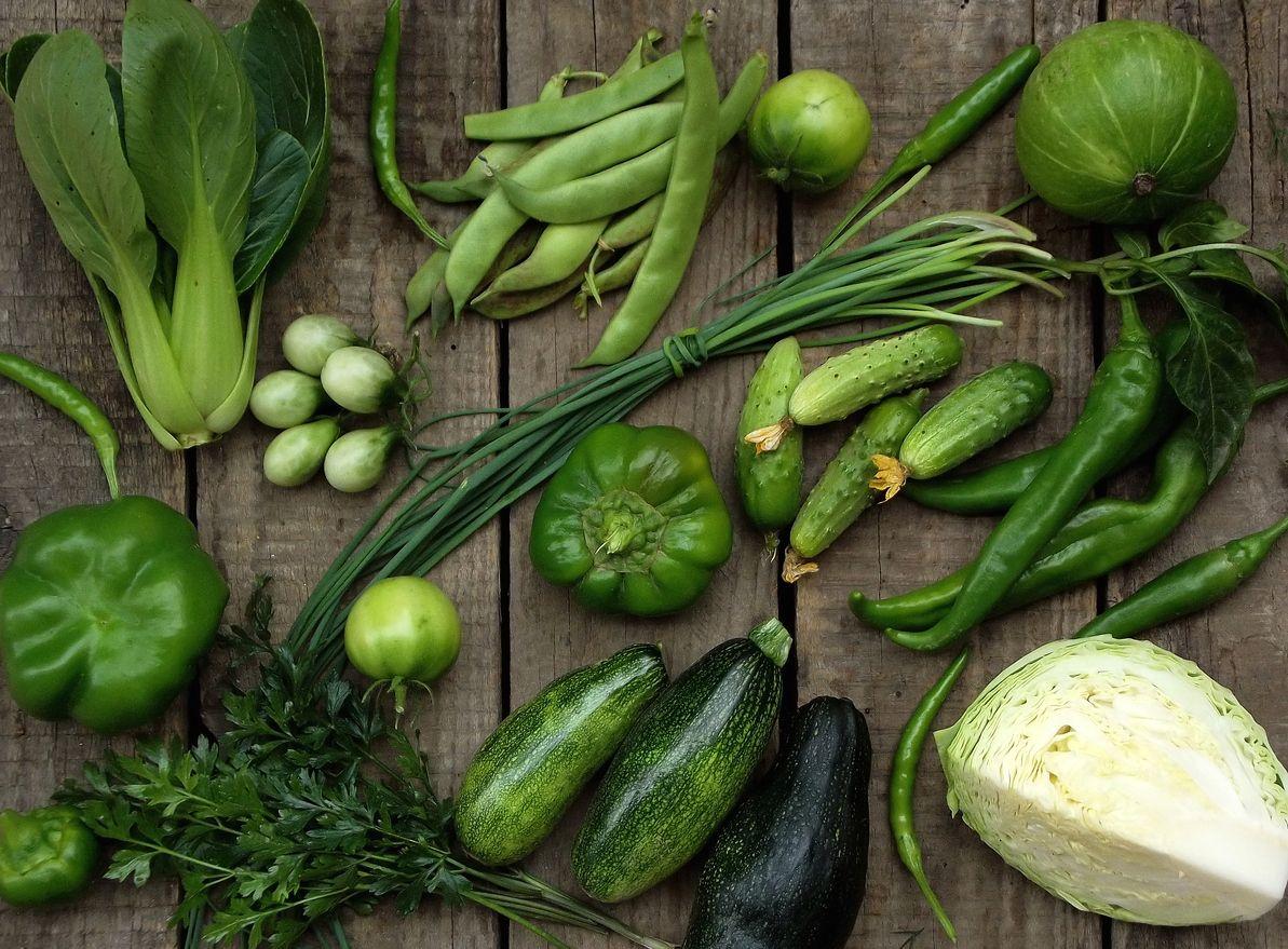 vitamín K2 zdroje v potravinách, kde ho nájdeme