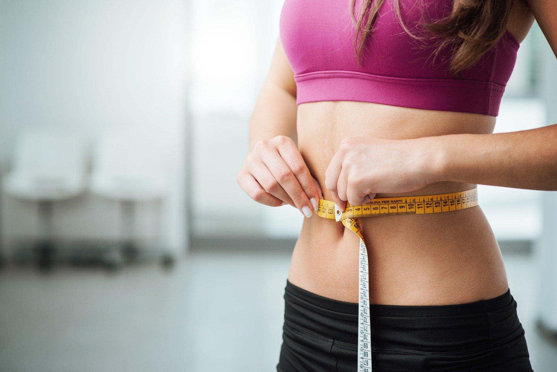Acizii grași Omega-6 ajută la slăbire
