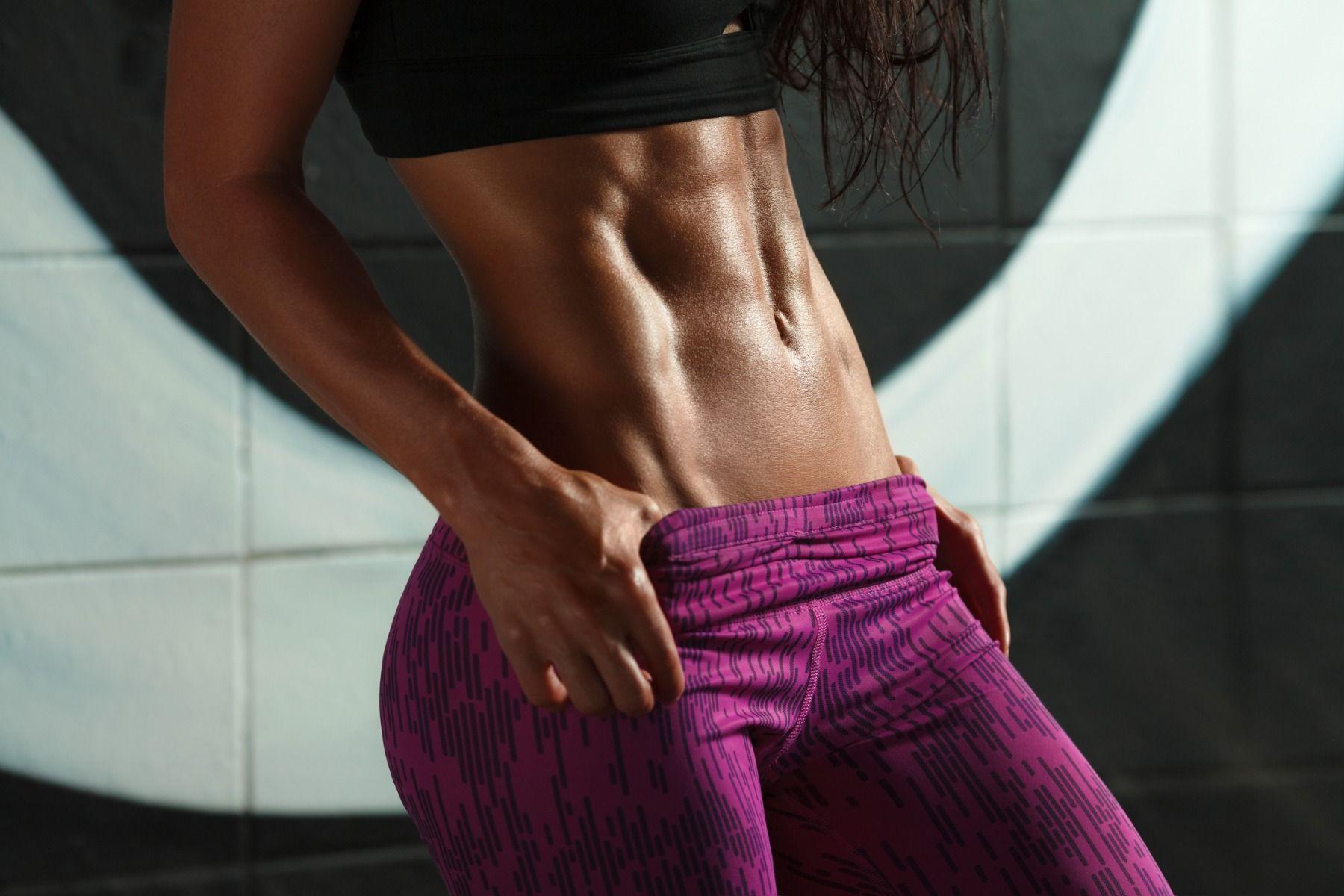 improve body posture
