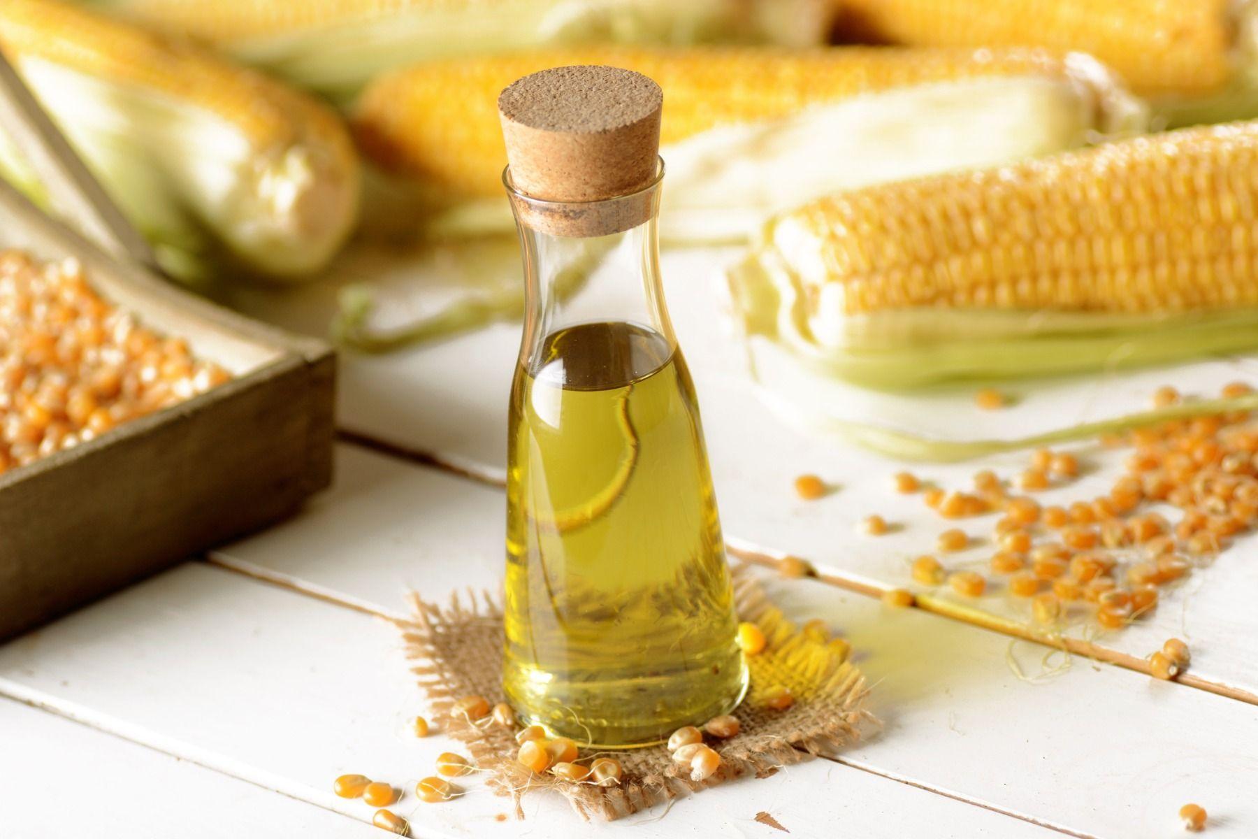Omega-6 zsírsav és előnyei