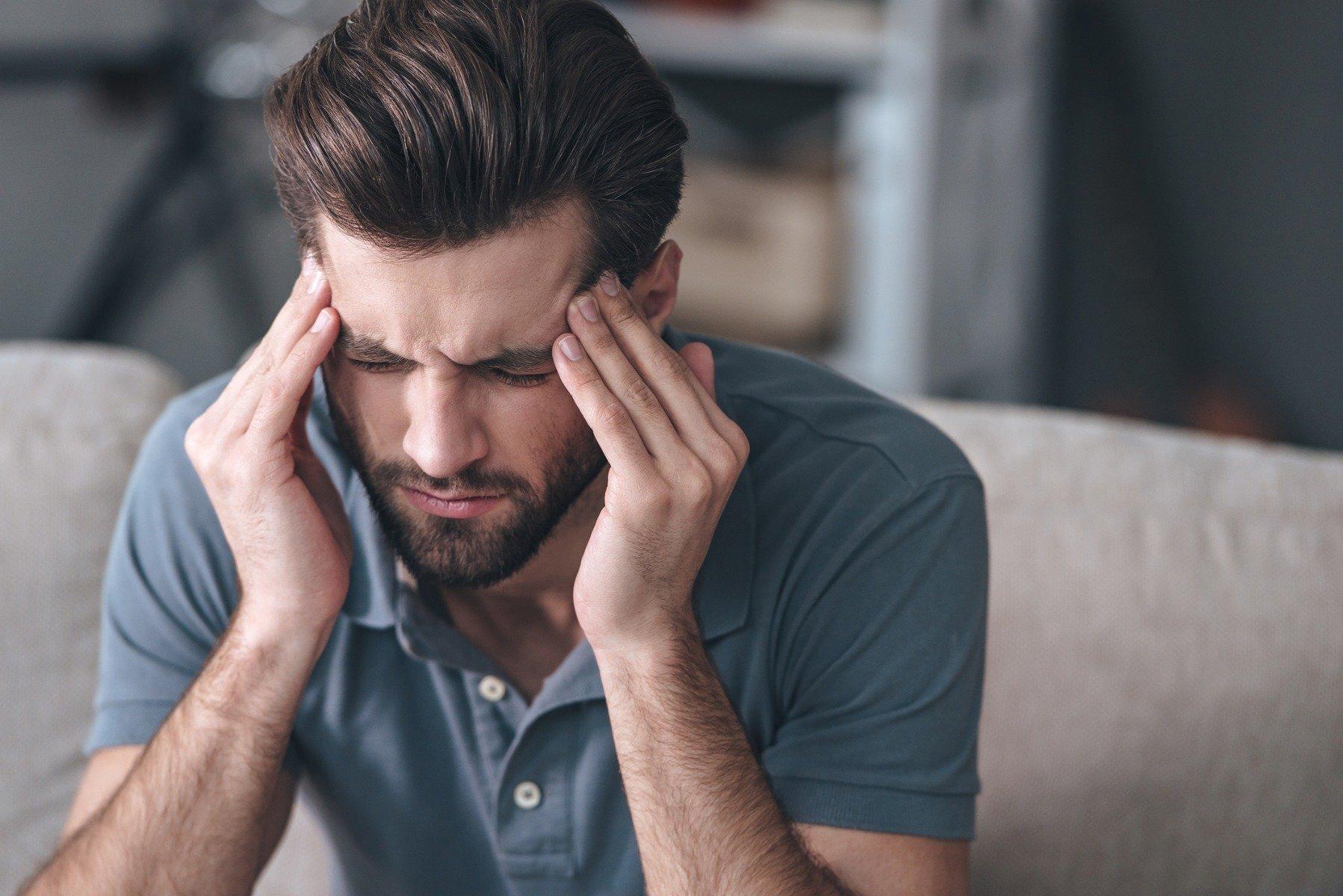 mýty o aspartáme a bolesti hlavy