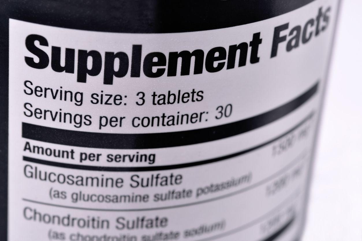 vásárol glükozamin-kondroitin 1500-at