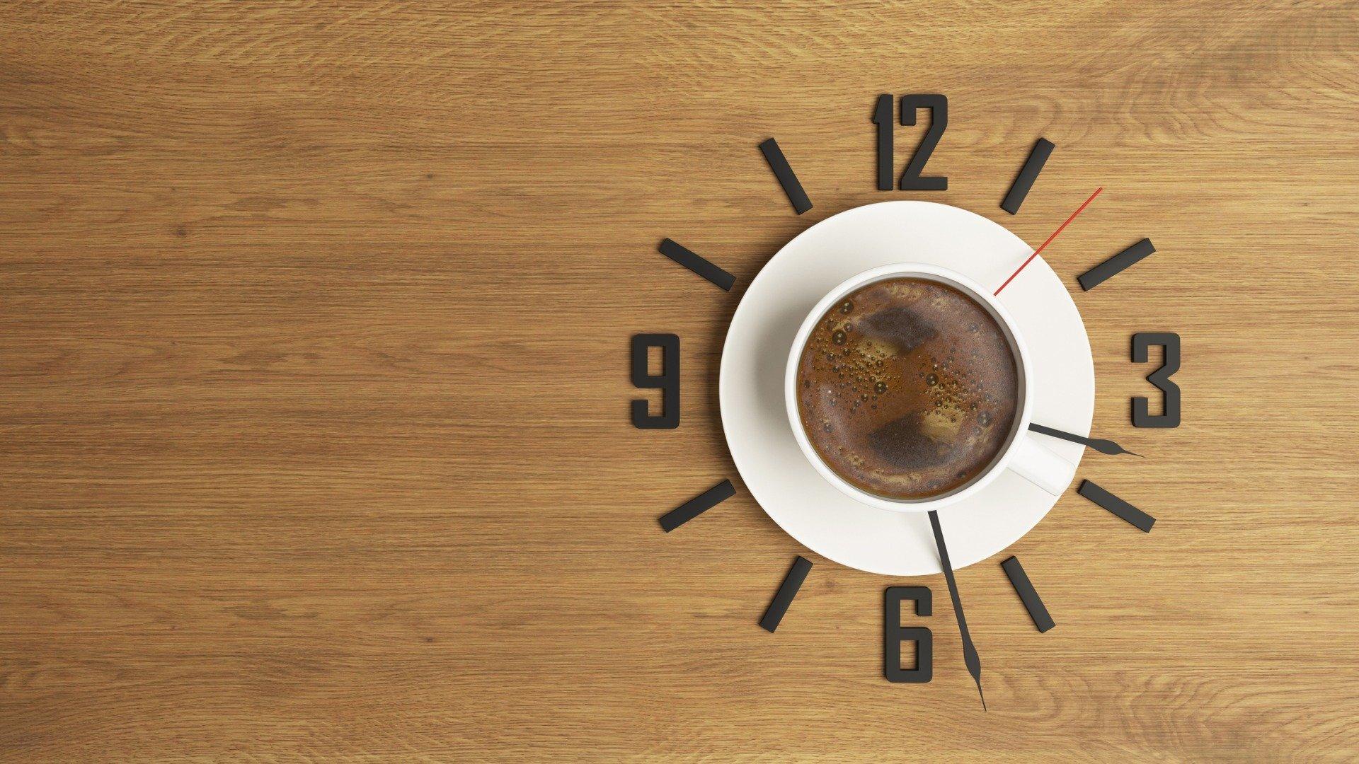cafeina și pierderea de grăsime ncbi