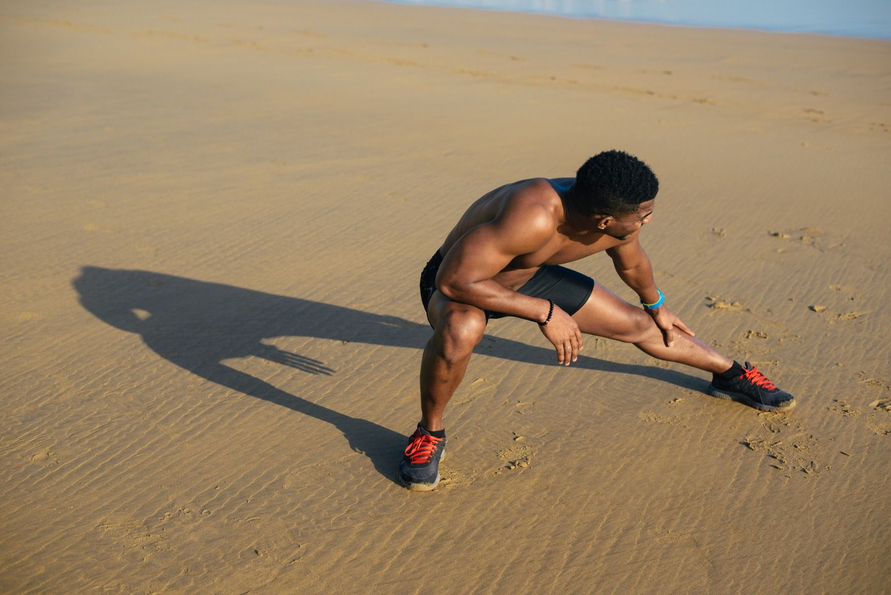 4 of the best hip-strengthening exercises