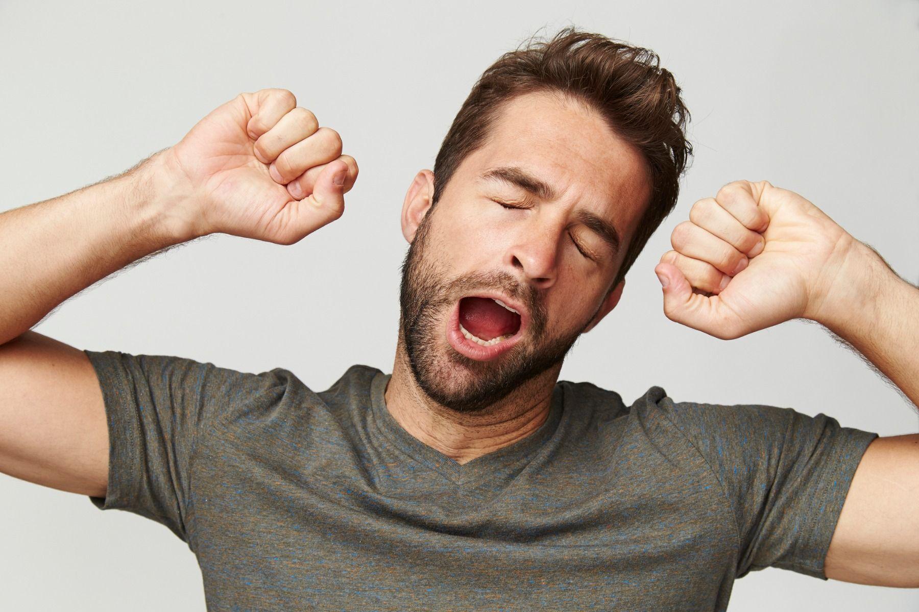 fehérjehiány esetén folyamatos fáradtságérzet áll fenn