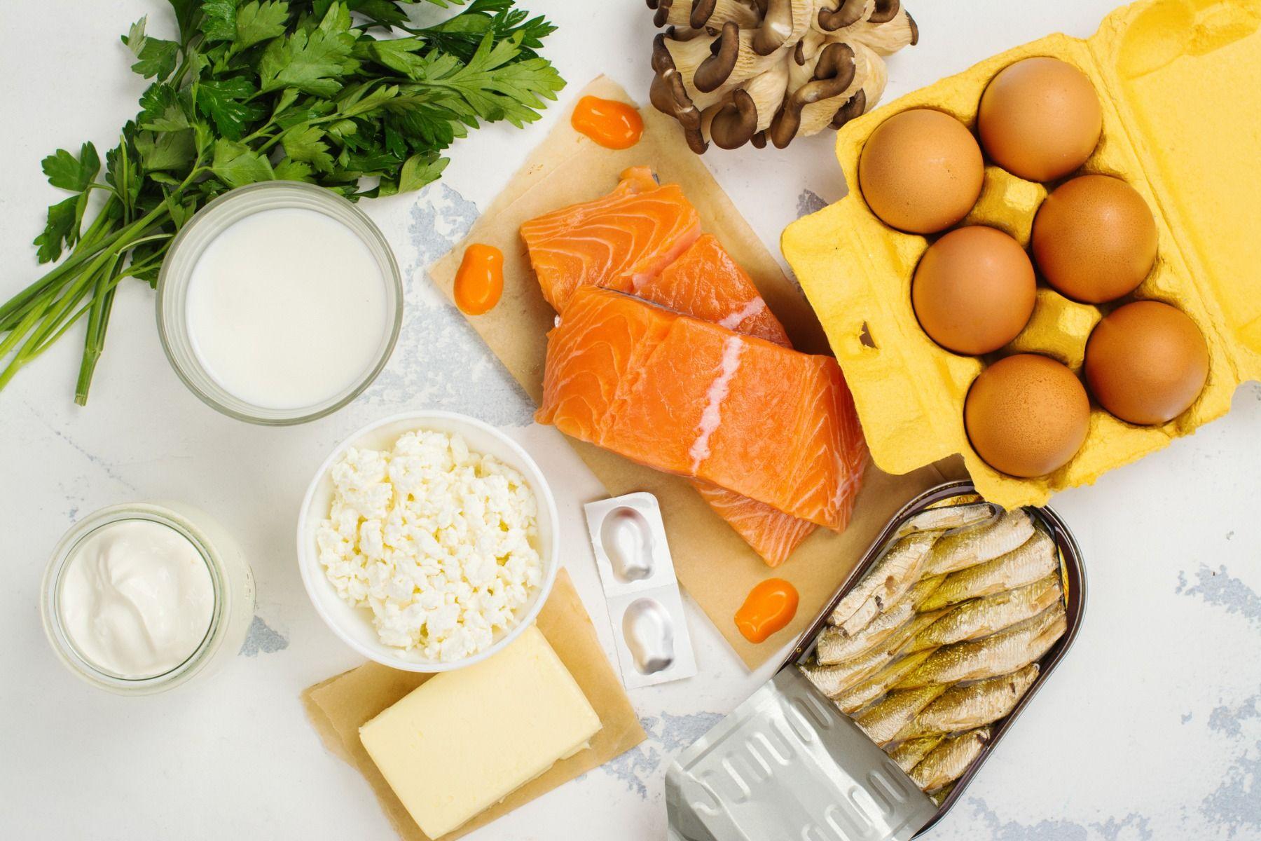 a fehérje legtermészetesebb forrása az étel