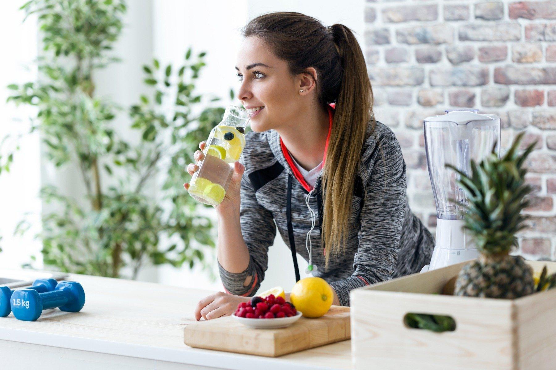 Ce trebuie să mâncați înainte de antrenament, dacă faceți exerciții dimineața